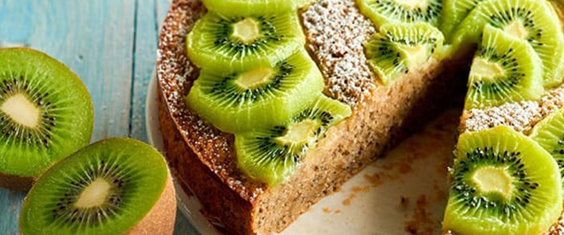 recipe18-banana-kiwi-cake-thumbnAil