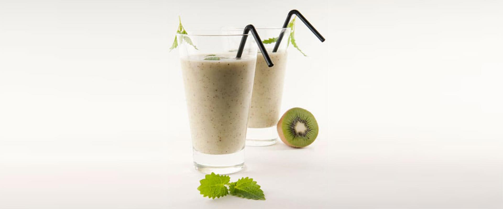 recipe1_Frisse-smoothIe-met-Zespri-green-kiwi-en-appel-thumbnail