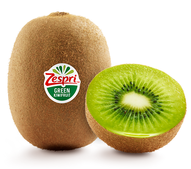 zespri-green-product