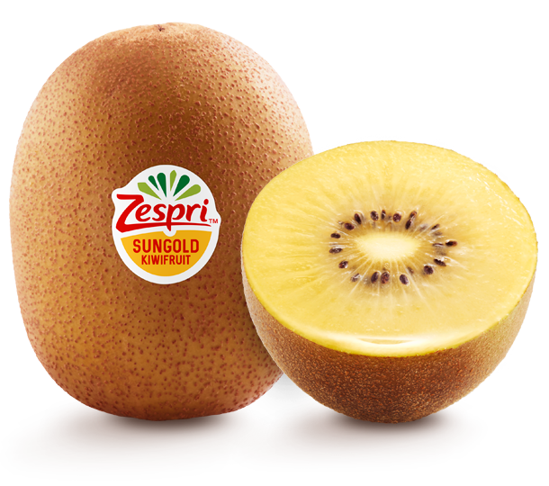 zespri-sungold-product
