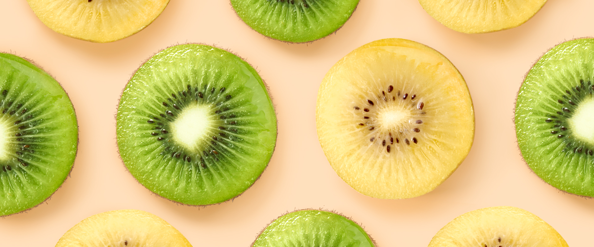 our-range-of-kiwis