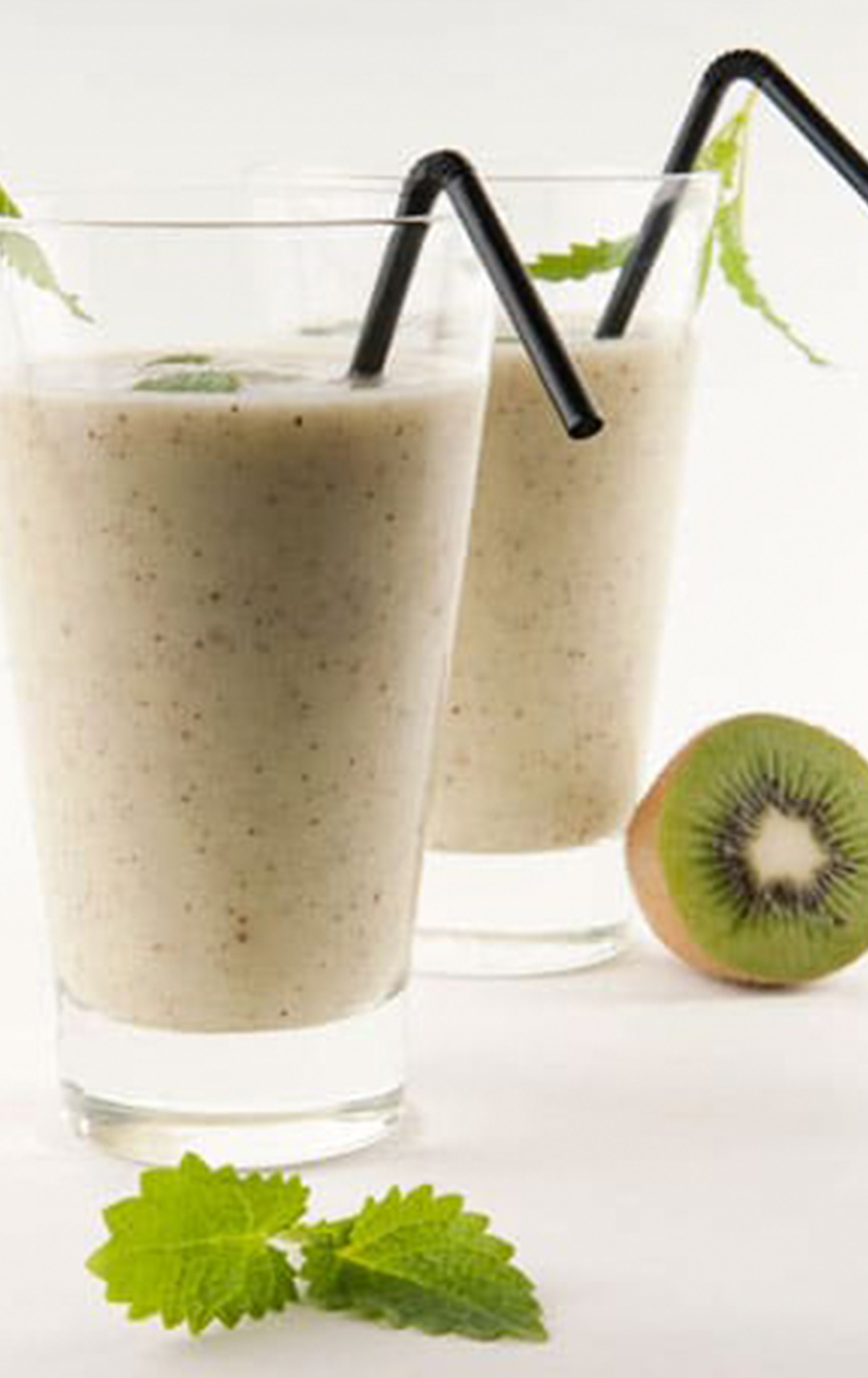 Recipe10_smoothie_fresco_kiwi_mela-thumbnail.jpg