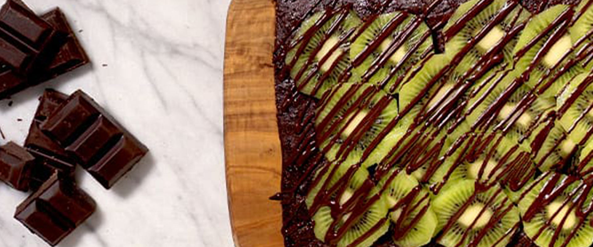 Recipe14-Light-brownie-recipe-thumbnail.jpg