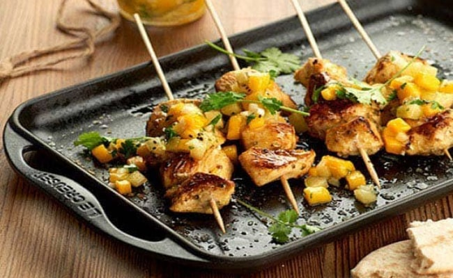 recipe11_Chicken_brochette_with_yellow_kiwifruit-thumbnail